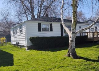 Foreclosed Home in Port Huron 48060 16TH ST - Property ID: 4487084488