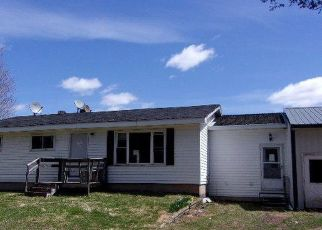 Foreclosed Home in Cornell 49818 I RD - Property ID: 4487085812