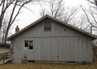 Foreclosed Home in Plainwell 49080 ALLING RD - Property ID: 4487089302