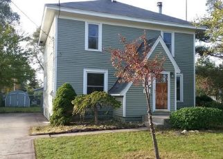 Foreclosed Home in Mount Pleasant 48858 W BROADWAY ST - Property ID: 4487093240