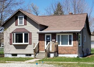 Foreclosed Home in Manistee 49660 27TH ST - Property ID: 4487099371