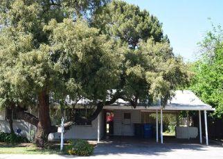 Foreclosed Home in Phoenix 85031 W OSBORN RD - Property ID: 4487120853