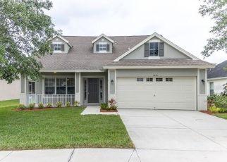 Foreclosed Home in Palmetto 34221 70TH GLN E - Property ID: 4487123464