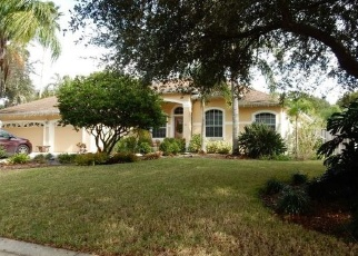 Foreclosed Home in Parrish 34219 112TH TER E - Property ID: 4487124784
