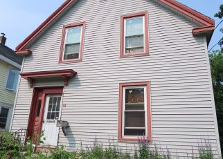 Foreclosed Home in Rockland 04841 JAMES ST - Property ID: 4487126985