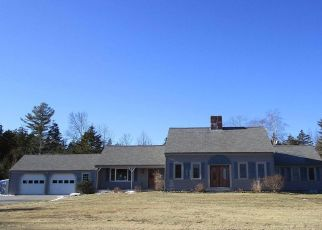 Foreclosed Home in Surry 04684 NEWBURY NECK RD - Property ID: 4487127401