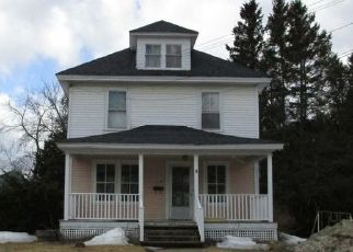 Foreclosed Home in Houlton 04730 WEST ST - Property ID: 4487133990