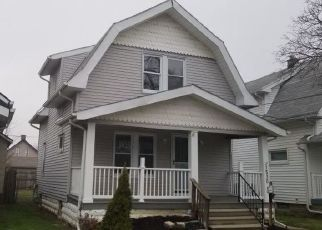 Foreclosed Home in Toledo 43605 POOL ST - Property ID: 4487149298