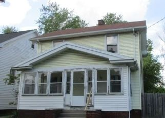 Foreclosed Home in Toledo 43612 N LOCKWOOD AVE - Property ID: 4487150176