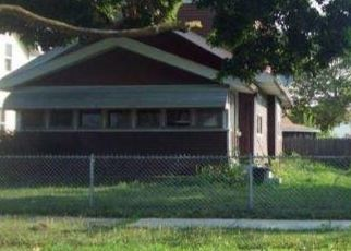 Foreclosed Home in Toledo 43605 DEARBORN AVE - Property ID: 4487151949