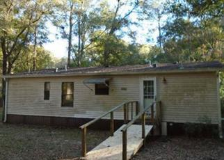 Foreclosed Home in Tallahassee 32311 DEER PARK CIR - Property ID: 4487225968