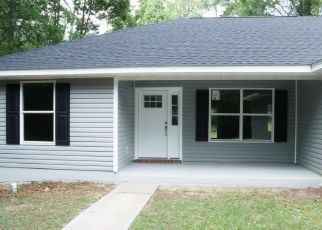 Foreclosed Home in Tallahassee 32308 CONCORD RD - Property ID: 4487229458