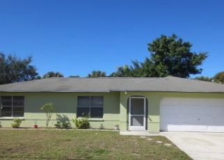 Foreclosed Home in Cape Coral 33990 SE 12TH AVE - Property ID: 4487231200