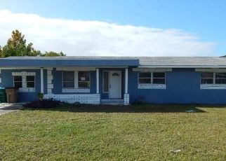 Foreclosed Home in Cape Coral 33909 NE 15TH AVE - Property ID: 4487232970