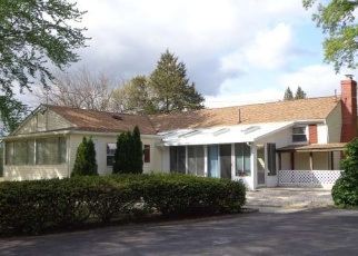 Foreclosed Home in Smyrna 19977 BLACKBIRD FOREST RD - Property ID: 4487256165