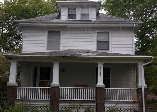 Foreclosed Home in Topeka 66617 NW TOPEKA BLVD - Property ID: 4487263622