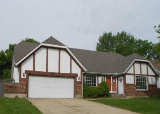 Foreclosed Home in Overland Park 66214 GARNETT ST - Property ID: 4487270179