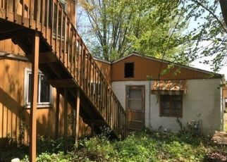 Foreclosed Home in Knox 46534 S WESTERN AVE - Property ID: 4487328434