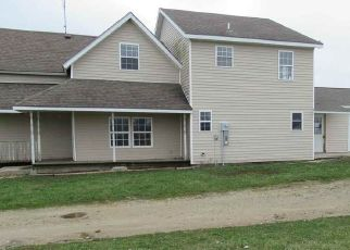 Foreclosed Home in Redkey 47373 W 500 S - Property ID: 4487335448