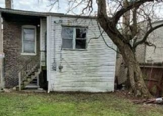 Foreclosed Home in Chicago 60623 W CULLERTON ST - Property ID: 4487350786