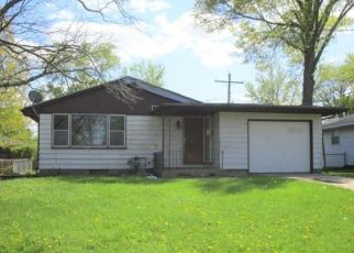 Foreclosed Home in Peoria 61615 W JAMES RD - Property ID: 4487364352