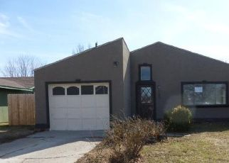 Foreclosed Home in Jerome 83338 6TH AVE E - Property ID: 4487376623