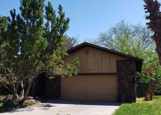 Foreclosed Home in Twin Falls 83301 OAKWOOD DR - Property ID: 4487377938