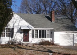 Foreclosed Home in Bristol 06010 MOSSA DR - Property ID: 4487390632