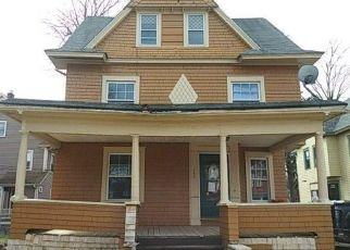 Foreclosed Home in Springfield 01108 PINEYWOODS AVE - Property ID: 4487398961