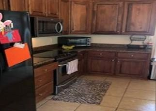Foreclosed Home in Leesburg 31763 KENDAL LN - Property ID: 4487404647