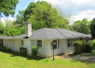 Foreclosed Home in Atlanta 30315 BAYWOOD DR SE - Property ID: 4487408142