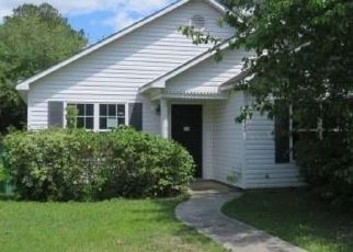 Foreclosed Home in Valdosta 31602 FRESNO ST - Property ID: 4487417344