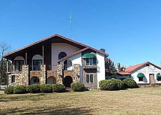 Foreclosed Home in Camilla 31730 GA HIGHWAY 37 - Property ID: 4487421281