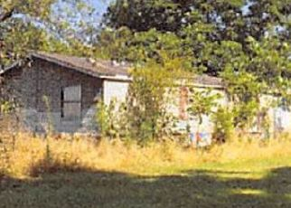 Foreclosed Home in Shellman 39886 DEAN ST - Property ID: 4487425225
