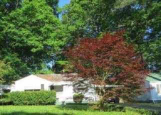 Foreclosed Home in Atlanta 30344 PENROSE DR - Property ID: 4487427420