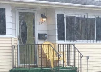 Foreclosed Home in Flint 48505 SUBURBAN CT - Property ID: 4487429615