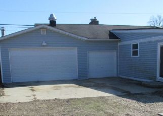 Foreclosed Home in Columbus 43228 NORTON RD - Property ID: 4487431811