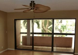 Foreclosed Home in Fort Lauderdale 33308 NE 25TH AVE - Property ID: 4487434427