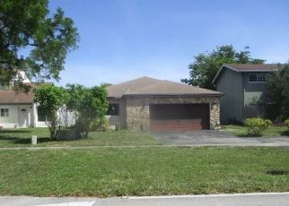 Foreclosed Home in Fort Lauderdale 33351 NW 50TH ST - Property ID: 4487439238