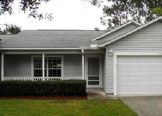 Foreclosed Home in Vero Beach 32966 9TH ST - Property ID: 4487452382