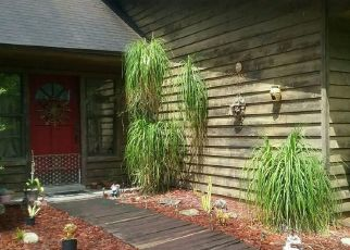 Foreclosed Home in Palatka 32177 WHISPERING WINDS RD - Property ID: 4487453256