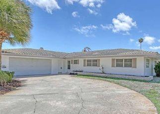 Foreclosed Home in Cocoa Beach 32931 BIMINI RD - Property ID: 4487456326
