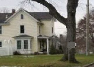 Foreclosed Home in Fairfield 06825 TULLER RD - Property ID: 4487460712