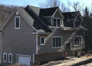 Foreclosed Home in New Fairfield 06812 EASTVIEW DR - Property ID: 4487462909