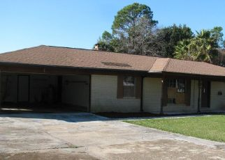 Foreclosed Home in Navarre 32566 BRIZA DEL MAR DR - Property ID: 4487469466