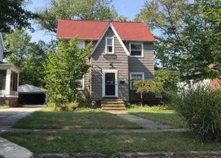 Foreclosed Home in Cleveland 44121 RUSHLEIGH RD - Property ID: 4487487419