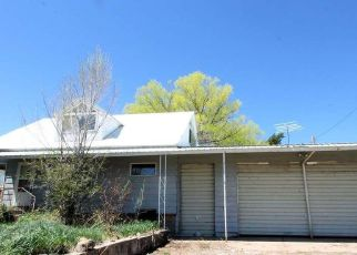 Foreclosed Home in Yellow Jacket 81335 HIGHWAY 491 - Property ID: 4487508894