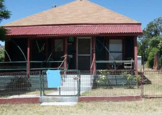 Foreclosed Home in Bisbee 85603 C ST - Property ID: 4487517198