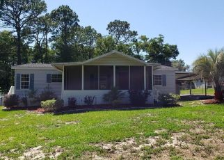 Foreclosed Home in Lecanto 34461 S OTIS AVE - Property ID: 4487518525