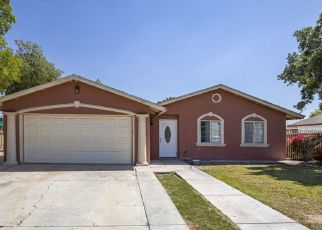 Foreclosed Home in Calexico 92231 A HELLER CT - Property ID: 4487532537